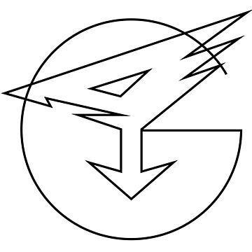 Gatchaman Crowds Insight by LinuxKllr