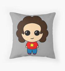 Steven Floor Pillow