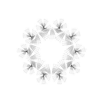 Spirograph 6 de alliweasley