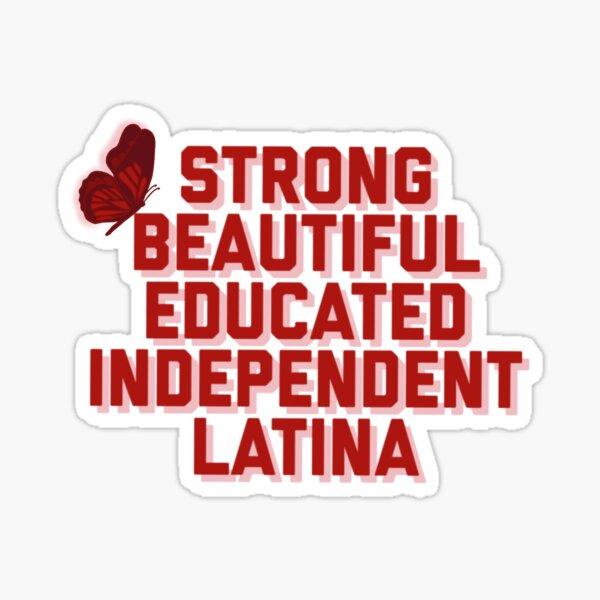 Words of affirmation  Sticker