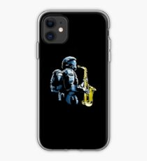 Game Grumps Extra Grumpy 3 iphone case