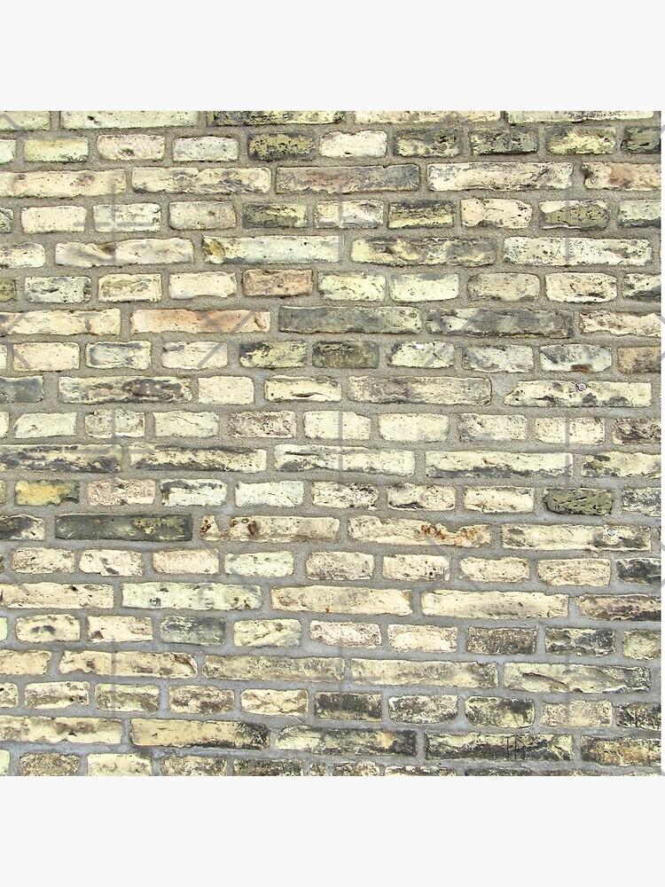 Mauer, Steinmauer, Stein, Haus von rhnaturestyles