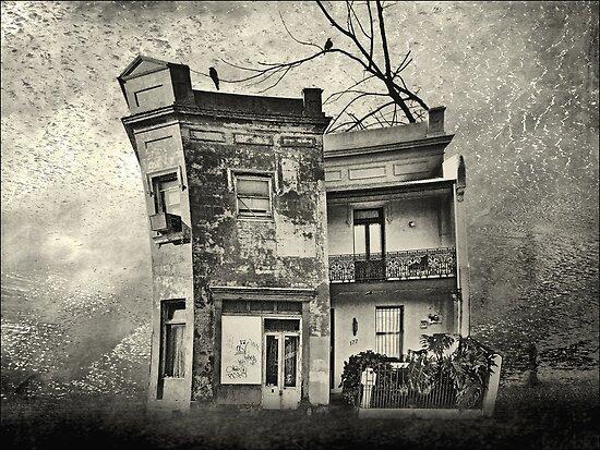 mr crumbles corner shop by carol brandt