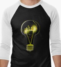 PIkalight Umbrenation  T-Shirt