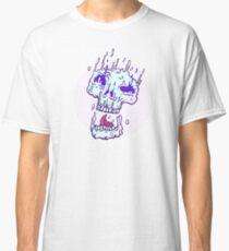 Infinite Vortex Classic T-Shirt