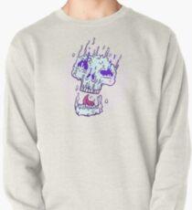 Infinite Vortex Pullover Sweatshirt
