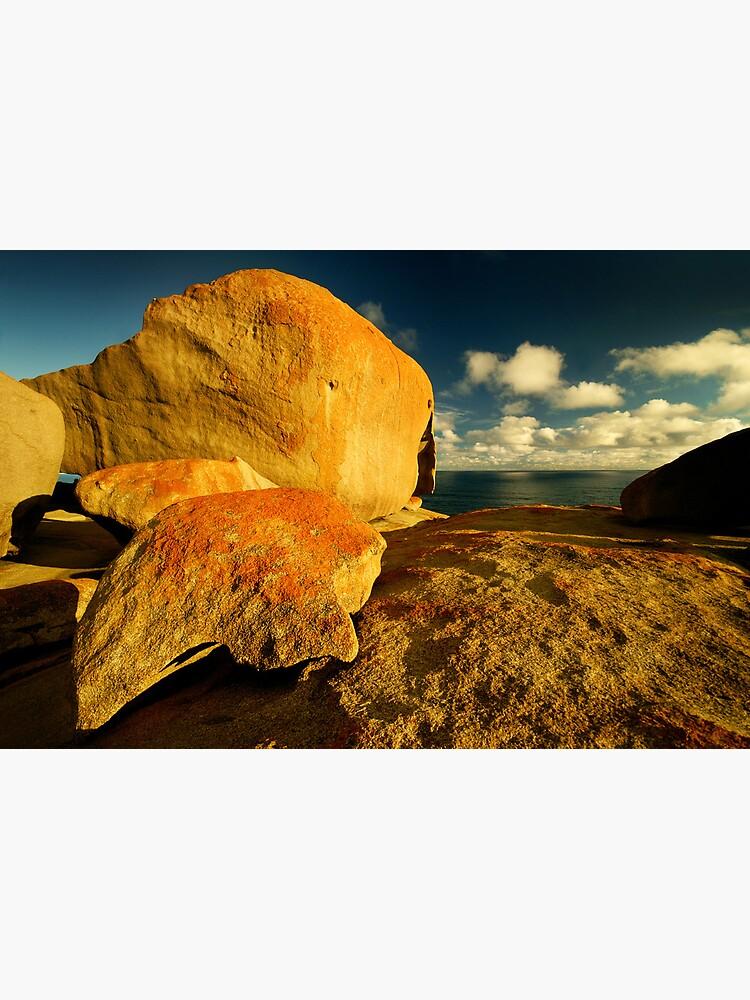 South Australia landscape serie 07 by ZoltanBalogh