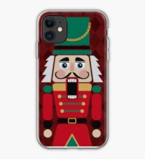 The Nutcrackers iPhone Case
