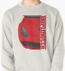 Berlinetta Pullover Sweatshirt