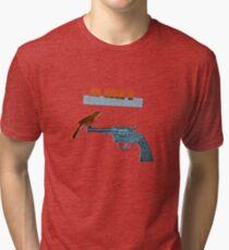 To kill a Mockingbird Tri-blend T-Shirt