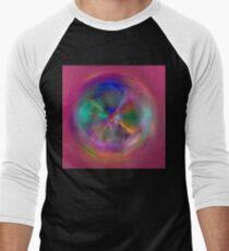 Rogues Gallery 42 Baseball ¾ Sleeve T-Shirt