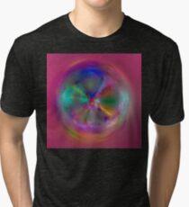 Rogues Gallery 42 Tri-blend T-Shirt