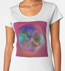 Rogues Gallery 42 Premium Scoop T-Shirt