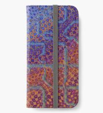 Rogues Gallery 43 iPhone Wallet/Case/Skin