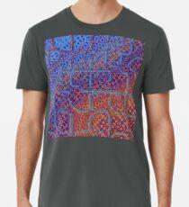 Rogues Gallery 43 Premium T-Shirt