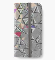 Rogues Gallery 44 iPhone Wallet/Case/Skin