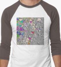 Rogues Gallery 44 Baseball ¾ Sleeve T-Shirt