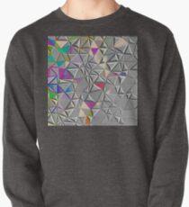 Rogues Gallery 44 Pullover Sweatshirt