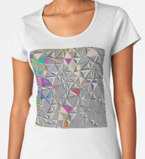 Rogues Gallery 44 Premium Scoop T-Shirt