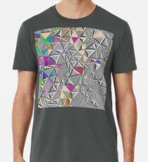 Rogues Gallery 44 Premium T-Shirt
