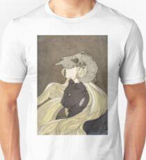 Dreamcatcher- looking ahead Unisex T-Shirt