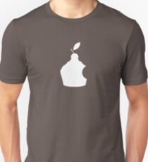 Think Diabetes T-Shirt