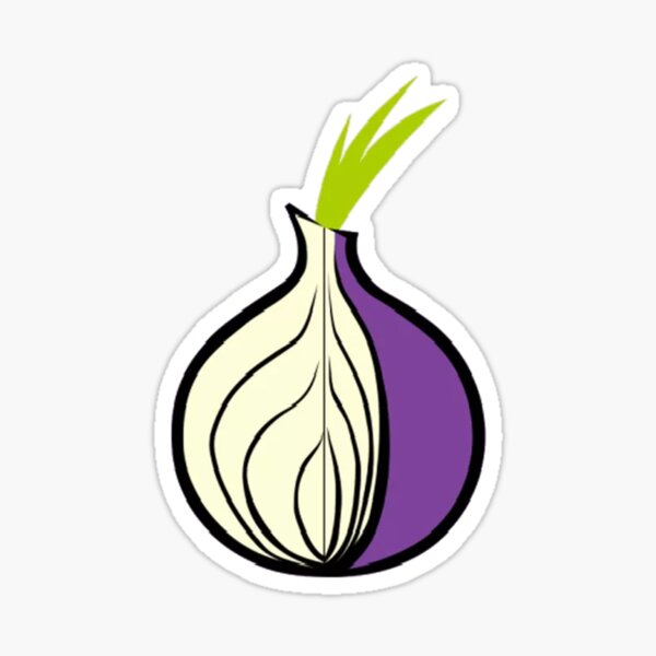 Tor browser pictures гидра tor browser установка в linux hydra
