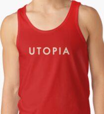 Utopia Tank Top