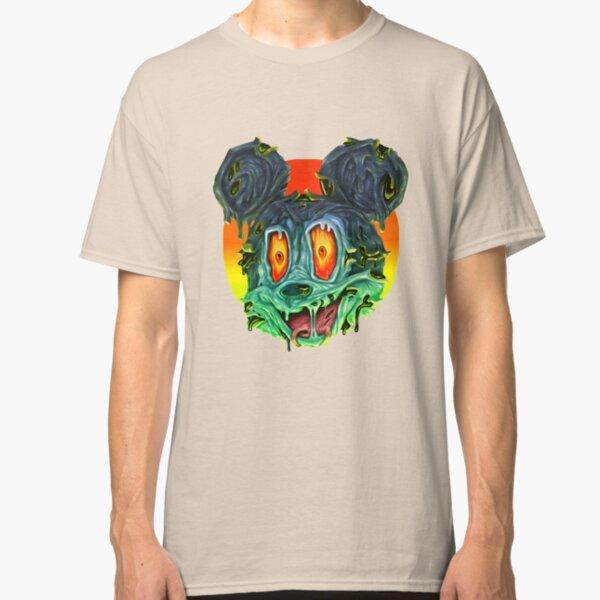 Horrormaus Classic T-Shirt
