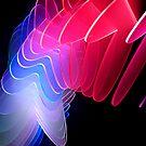 It's a Disco Nite by GIStudio