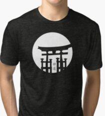 Shinto Tri-blend T-Shirt