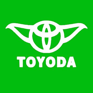 Toyoda by FoxPac