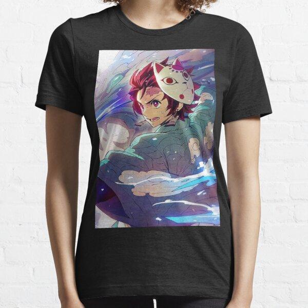 demon slayer Essential T-Shirt