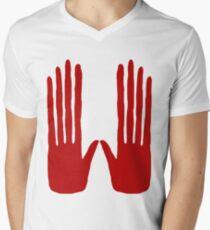 Hands of Fate T-Shirt