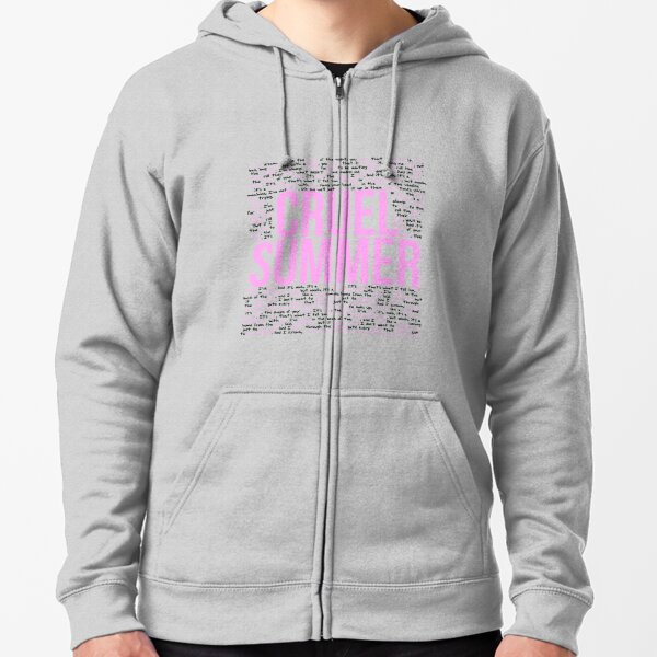 IF Vannessa Cant Sedate IT NO ONE CAN Hoodie Shirt Pink