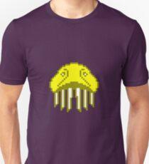LOR SITOF T-Shirt