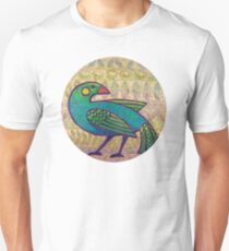 Sweet Bird of Dreams Unisex T-Shirt