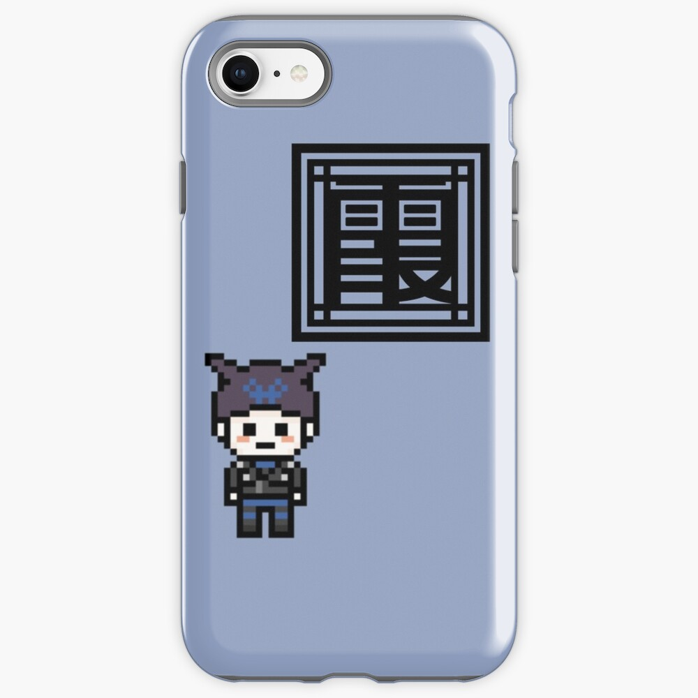 Ryoma Hoshi Symbol Iphone Case Cover By Starsketches Redbubble The following people and fictional characters have the name ryōma: ryoma hoshi symbol iphone case cover by starsketches redbubble
