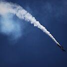 air show 18 by BlaizerB
