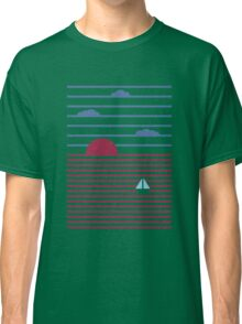 Plain Sailing Classic T-Shirt