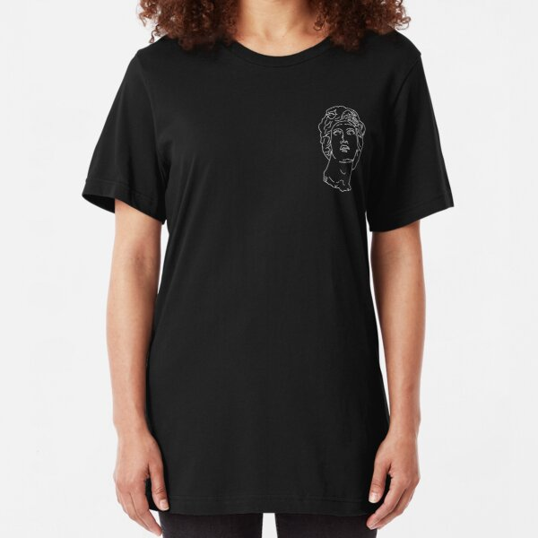 Helios T Shirt Adulte Unisexe The Mountain