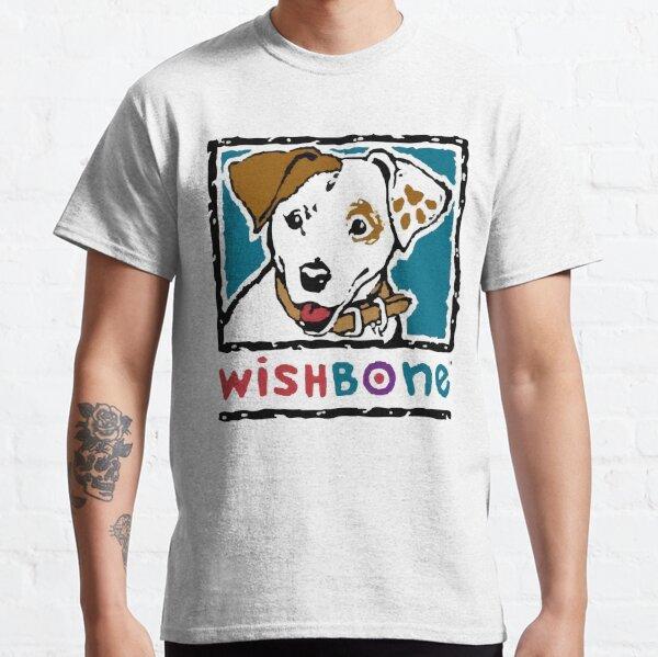Wishbone Classic T-Shirt