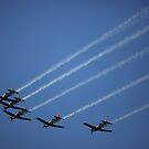 air show 9 by BlaizerB