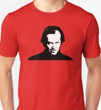 The Shinning T-Shirt