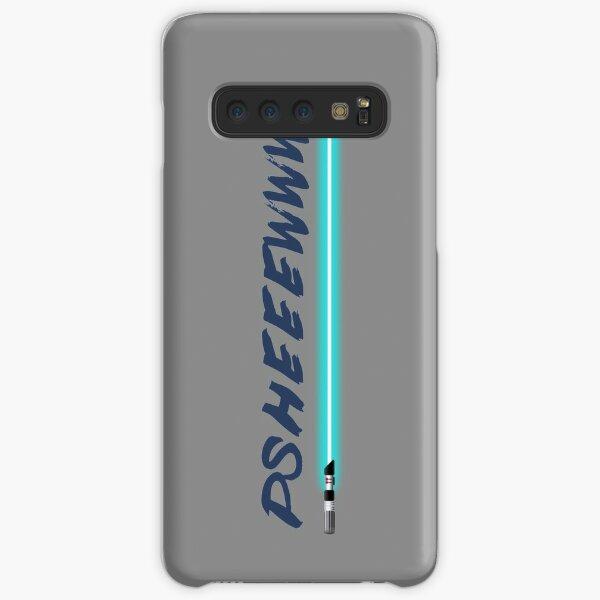 Lightsaber noise  Samsung Galaxy Snap Case
