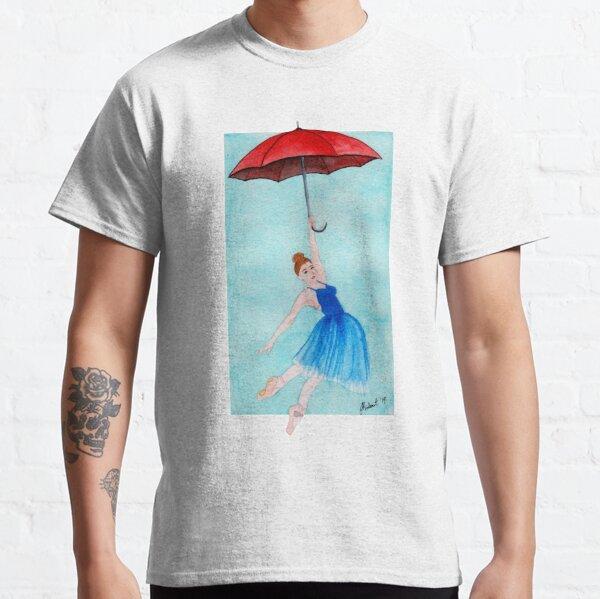 Umbrella (2019) Classic T-Shirt