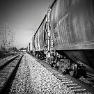 ADMX 52146 by Eric Scott Birdwhistell