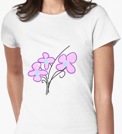 Bouquet T-Shirt