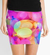Orgy Mini Skirt