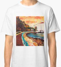Catalina Island Classic T-Shirt